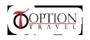 Option Travel