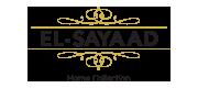 El Sayyad Group