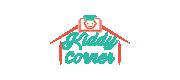 Kiddy Corner