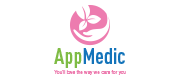 AppMedic