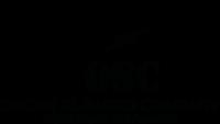 Osc Holding