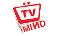 mind-tv