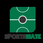 sports-logo-e1546415817291