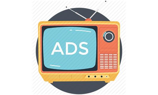TV--Ads