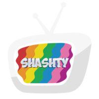 Shashty