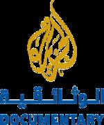 Al_Jazeera_Doc