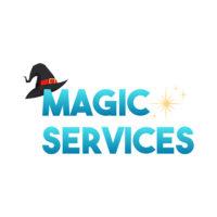 Magic Services