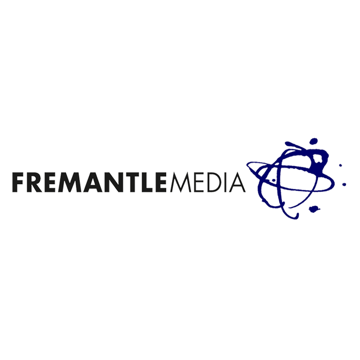 fremantle-media-sq